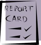 reportcard.jpg
