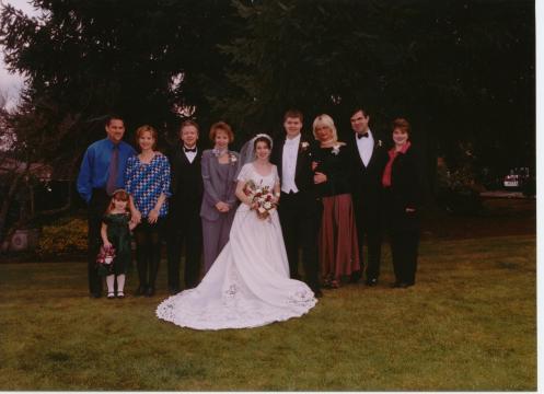 barrettfamily-001.jpg