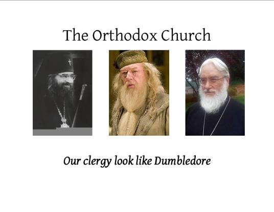 orthodox-clergy.jpg