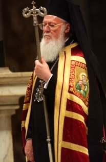 patriarch_bartholomew.jpg
