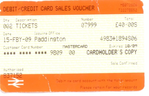 oxford-ticket-2