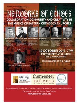 SJDS networks of echoes flyer 2 med res