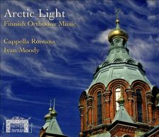 arctic_light_finnish_orthodox_import-cappella_romana-26407367-859743431-frnt